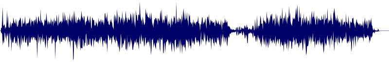 waveform of track #93495