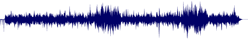 waveform of track #93496