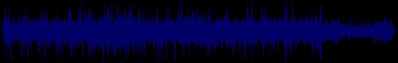 waveform of track #93497