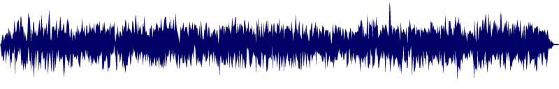 waveform of track #93502