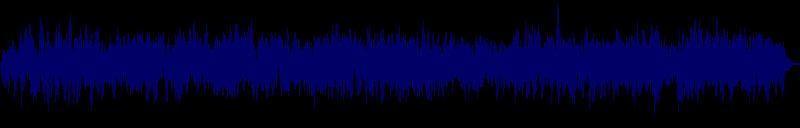 waveform of track #93502