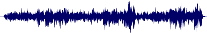 waveform of track #93508