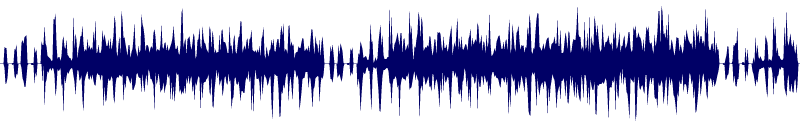 waveform of track #93509