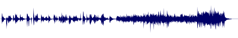 waveform of track #93511