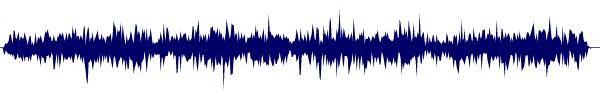 waveform of track #93513