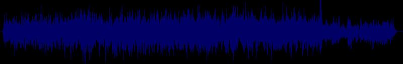 waveform of track #93517