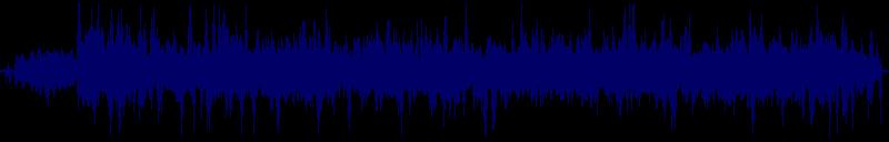 waveform of track #93521