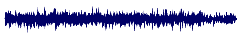 waveform of track #93524