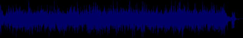 waveform of track #93525