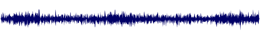 waveform of track #93528