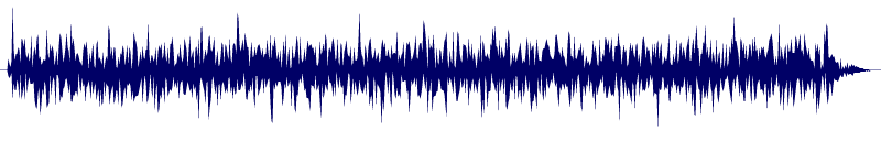 waveform of track #93531