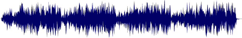 waveform of track #93535