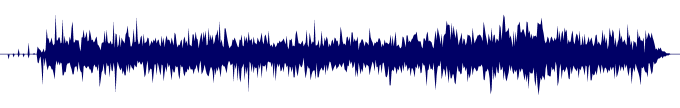waveform of track #93541