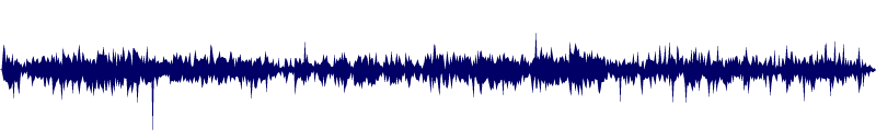 waveform of track #93544