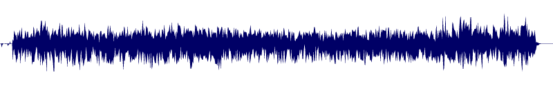 waveform of track #93545