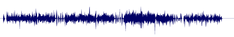 waveform of track #93548
