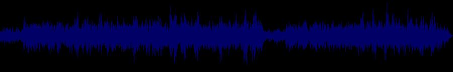 waveform of track #93550