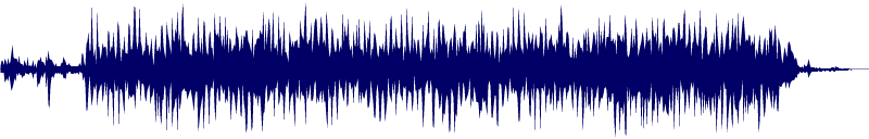 waveform of track #93551