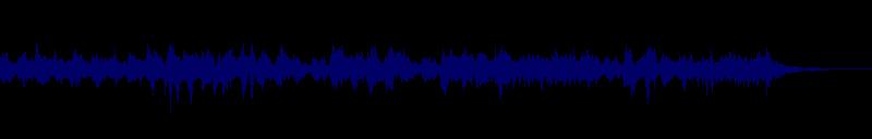 waveform of track #93555