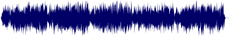 waveform of track #93561