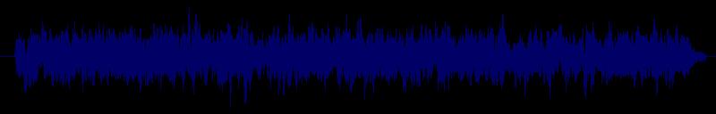 waveform of track #93563