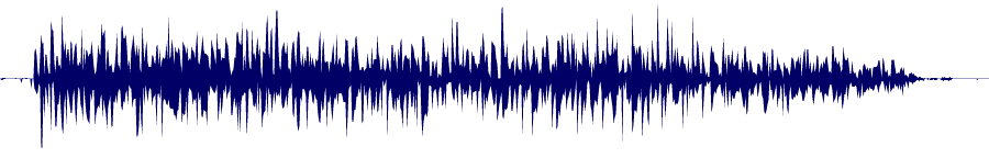 waveform of track #93568