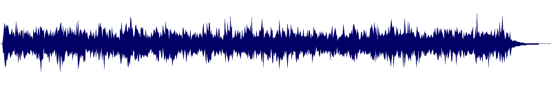 waveform of track #93569