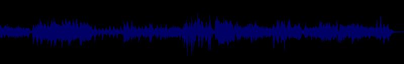 waveform of track #93570