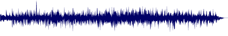 waveform of track #93572