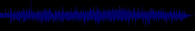 waveform of track #93572