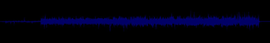 waveform of track #93573