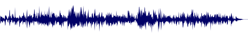 waveform of track #93575