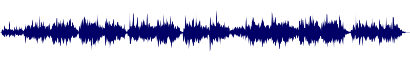 waveform of track #93580