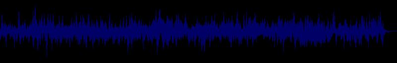 waveform of track #93584