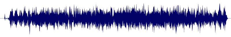 waveform of track #93585