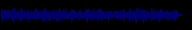 waveform of track #93588