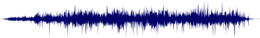 waveform of track #93590