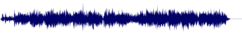 waveform of track #93593