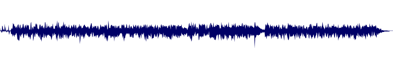 waveform of track #93594