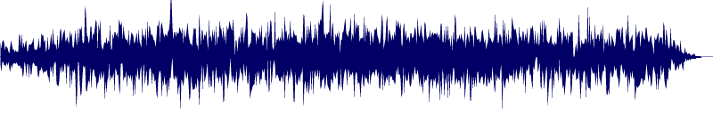 waveform of track #93601