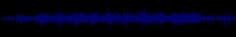 waveform of track #93603