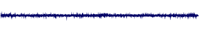 waveform of track #93605