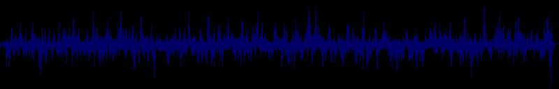 waveform of track #93607