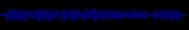 waveform of track #93609