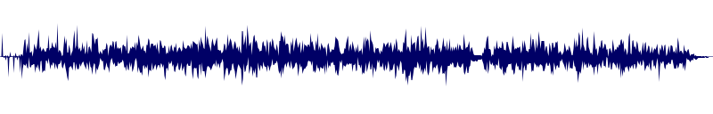 waveform of track #93613