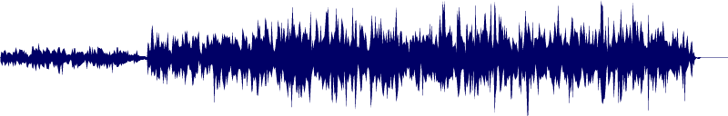 waveform of track #93616