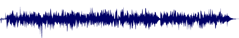 waveform of track #93617