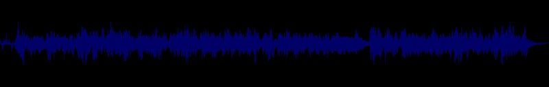 waveform of track #93621