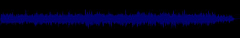 waveform of track #93624