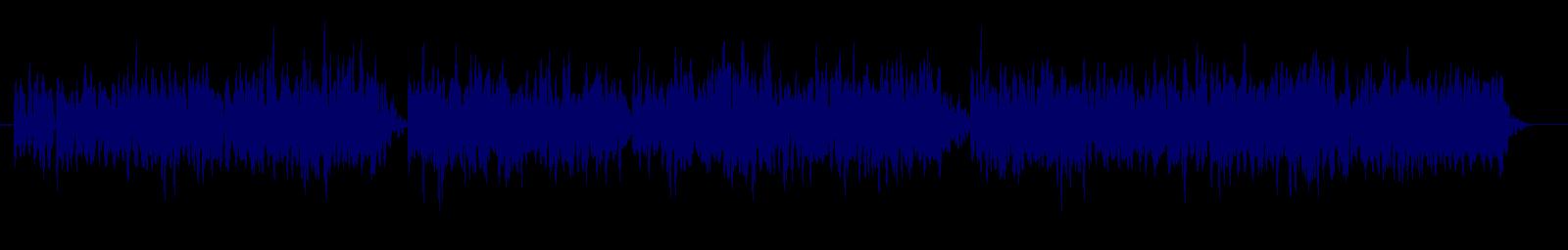 waveform of track #93626